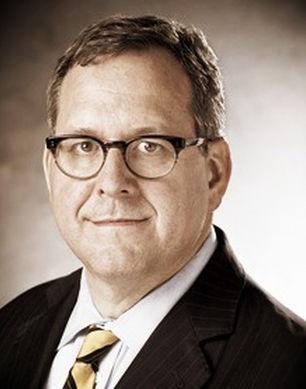 Marc Dann - Marc Dann Consumer Fraud & Foreclosure Defense Attorney