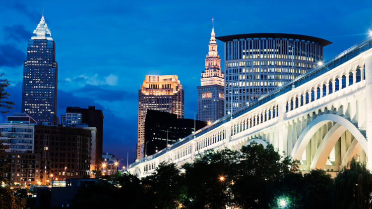 Dann Law - Cleveland Ohio