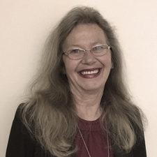 Donna Taylor-Kolis