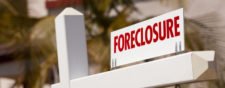 OH Foreclosure Timeline