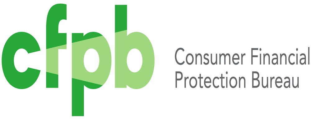 CFPB Complaint Database