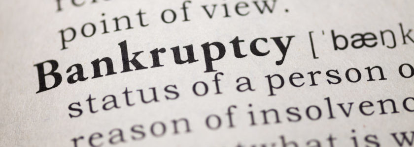 Ohio Chapter 7 Bankruptcy Income Limit