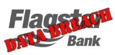 Flagstar Bank Data Breach
