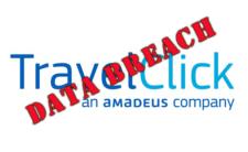 Travel Click logo